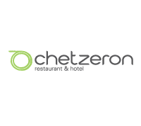 10_chetzeron