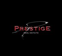 11_prestige
