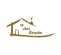 12_erwin