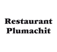 13_plumachit
