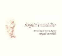 15_angela