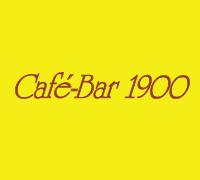 18_cafe_1900