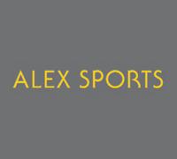 1_alexsport