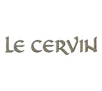 1_cervin