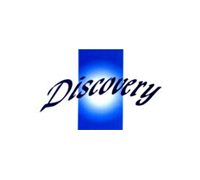 20_discovery