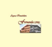24_fernanda