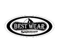 2_bestwear