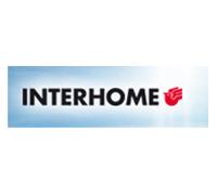 2_interhome