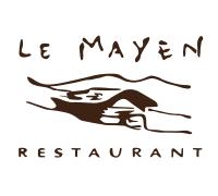 2_mayen