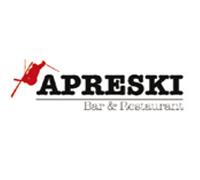 3_apreski