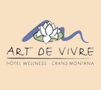 3_art_vivre