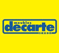 3_decarte