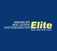 3_elite