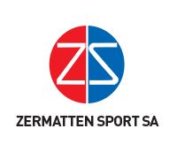 3_zermatten