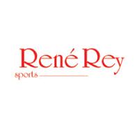 4_renerey