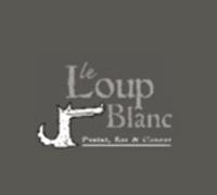 5_loup_blanc