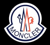 5_moncler