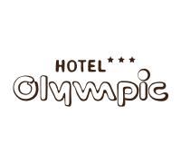 5_olympic