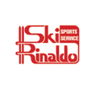 5_rinaldo