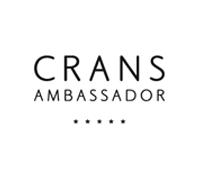 6_ambassador