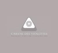 6_cabane_violettes