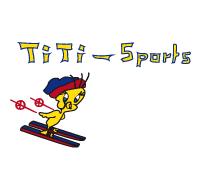 7_titisports