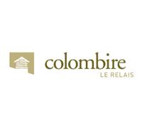 8_colombire