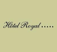8_royal
